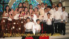 Wedding Entourage, Sequin Skirt, Sequins, Skirts, Blog, Fashion, Moda, Fashion Styles, Skirt