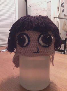 $25 Child Dora Hat