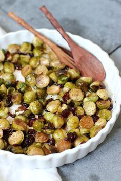 Veggie Recipes, Vegetarian Recipes, Cooking Recipes, I Love Food, Good Food, Tapas, Clean Eating, Healthy Eating, Healthy Recepies