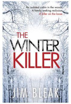 Design a Crime Thriller Book Cover in Adobe InDesign