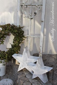 Similar photo Source by Scandi Christmas, Christmas Feeling, Shabby Chic Christmas, Christmas Wood, Christmas Signs, Winter Christmas, Vintage Christmas, Christmas Holidays, Xmas 2015