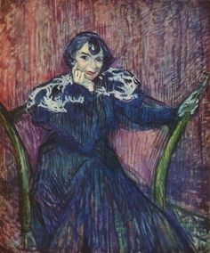Toulouse-Lautrec, Berthe Bady.jpg