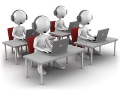 Customers and companies alike are relying on contact centers to manage large portions of their business functions.