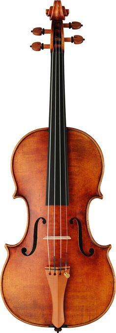 At Superior Violins, youll find a wide assortment of the best string instruments for sale at affordable prices. Browse our assortment of violins.If youre looking for the best violins, simply choose violins from the drop-down menu and choose your level. Here, youll find a selection of only the best violins hand-selected by violin pro Michael Sanchez for your precise skill level. https://www.superiorviolins.com