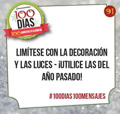 Día #91: Presupuesto #100dias100mensajes #finanzaslatinos