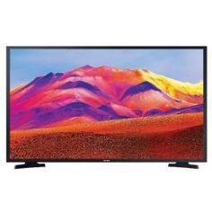 13 Televizori Ideas Philips Panasonic Tvs Panasonic