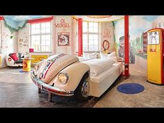 Home| V8 Hotel