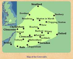 Banbury England Map.70 Best Banbury England Images Berry Bury Ireland