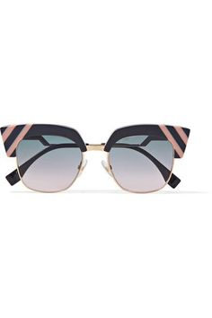 FENDI . #fendi #sunglasses