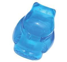 35 Best Hippo Toys Images In 2014 Hippopotamus Pet Toys
