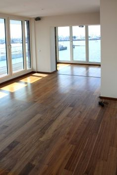 With our engineered wood flooring, we guarantee you with a classy, elegant, and beautiful look to the floors of your living places. Timberzone Wood Flooring.