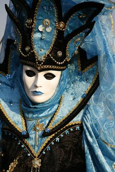 The Blue Queen Photograph  - The Blue Queen Fine Art Print
