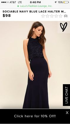 ad05bc19f5 180 best dressy dresses images on Pinterest
