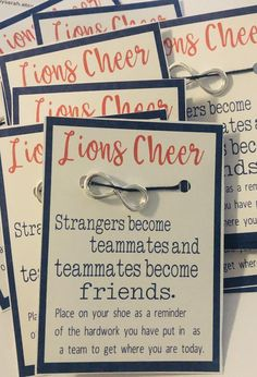 Cheer Sister Gifts, Cheer Coach Gifts, Cute Cheer Gifts, Gifts For Cheer Coaches, Varsity Cheer, Football Cheer, Football Banner, Baseball, One Tree