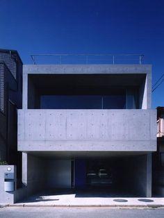 NATSUMI of fuse-atelier