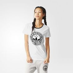 adidas - Camiseta Tshirt Originals