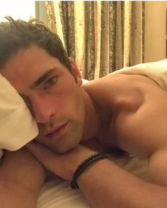 """52.4k Likes, 680 Comments - Sean O'Pry (@seanopry55) on Instagram: """"😴"""""""