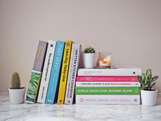 Competitions - The Happy Foodie My Cookbook, Cookbook Recipes, Simply Nigella, Hemsley And Hemsley, Rick Stein, Best Cookbooks, Yotam Ottolenghi, Nigella Lawson, Mary Berry