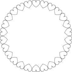 Google Image Result for http://0.tqn.com/d/rubberstamping/1/0/_/e/-/-/heart-frame.png
