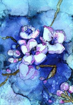 cherry blossom wm.jpg