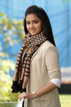Keerthy Suresh Latest Gallery HD Wallpapers Free HD Images Download