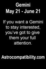 AstroCompatibility.com | Astrology Compatibility