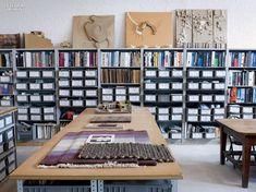 A Bold Move: Tsao & McKown Relocates to Industrial Brooklyn