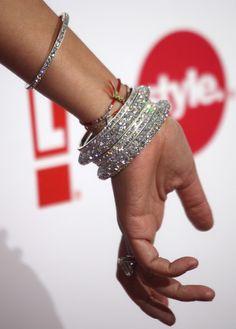 Kimora Lee Simmons Jewelry