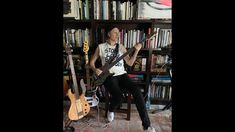 John Taylor, Special Guest, Rio, Instagram, Music, Youtube, Hacks, Bands, Musica