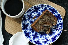 PT-Fia.se Amelia, Tart, French Toast, Pudding, Breakfast, Desserts, Food, Eat, Morning Coffee