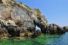 Isole Tremiti Cosa Vedere e Cosa Visitare - Puglia Turismo
