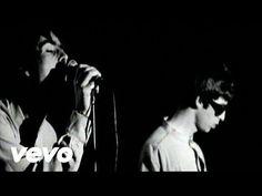 Oasis - Rock 'N' Roll Star - YouTube