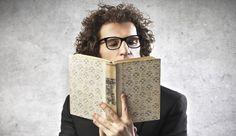 The 100 Best Business Books of 2015   Inc.com