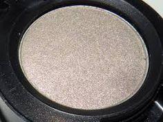 Vex Sombras Mac, Eyeshadow, Makeup, Beauty, Make Up, Eye Shadow, Face Makeup, Eye Shadows, Diy Makeup