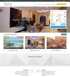 support press room best real estate sites