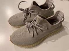 d64f14b217f NEW Adidas Yeezy Boost 350 V2 Shoes Sesame Mens 9.5 F99710 Kanye West  Sneakers  fashion  clothing  shoes  accessories  mensshoes  casualshoes  (ebay link)
