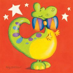 diseños de dinosaurio para fiesta  | dinosaurio con colores para imprimir dinosaurios infantiles para ...