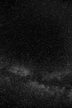 """""""It was a marvelous night, the sort of night one only experiences when one is young. The sky was so bright, and there were so many stars that, gazing upward, one couldn't help wondering how so many whimsical, wicked people could live under such a sky"""" -Fyodor Dostoyevsky"""