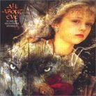 All About Eve - Scarlet and other stories ..