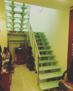 Shared by visalmerdiven #homedesign #contratahotel (o) http://ift.tt/1KLALMg #home  #içmimar #icmimar #interiordesign #house #homedecor #dizayn #tasarım #mimari #mimar #stairs #stair #design #merdiven #architecture #dekor #dekorasyon #decoration #ladder #scala #escalera #escada #Treppe #escaliers #лестница #σκάλες #stairporn #theworldneedsmorespiralstaircases