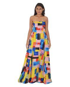 Dipalishah #couture#9879804000