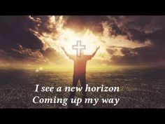 516 Sky Spills Over (Michael W. Smith) - YouTube