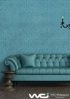 Leading wallpaper supplier & installer in Southern Africa, offering expert advice for small to large scale wall coverings commercial & residential projects. Room Wallpaper, Wallpaper Ideas, Wallpaper Suppliers, Bespoke Design, Ranges, South Africa, Living Room, Furniture, Home Decor