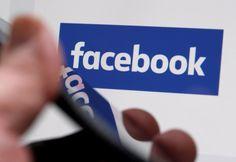 Facebook Inc (FB.O) mengatakan akan memberikan informasi tentang iklan yang ditampilkan pada platform untuk audit, bulan setelah jaringan...