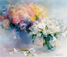 Willem+Haenraets+1940+-+Hollandaise+Impressionist+painter+-+Tutt'Art@+-+(11).jpg 800×678 pixeles