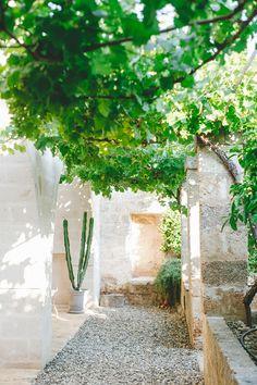 Borgo San Marco Italie Mariage Venue_0002