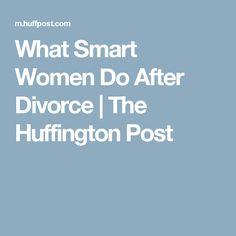 The original san diego ca second saturday divorce workshop second what smart women do after divorce the huffington post solutioingenieria Gallery