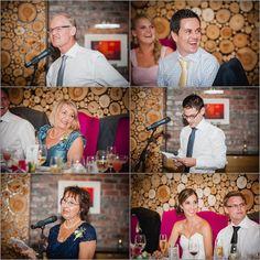 Cape-Town-wedding-Photographer-Lauren-Kriedemann-Holden-Manz-Franschoek-mg065