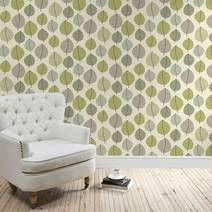 Regan Green Wallpaper