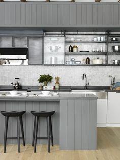36 Best Kitchen Vj Images In 2019 Kitchen Ideas Kitchens